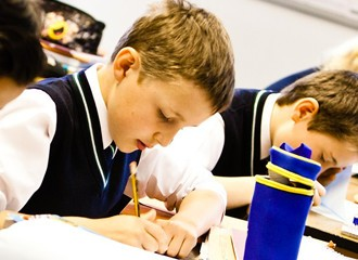 Curriculum at Highfield Prep School Harrogate