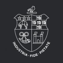 HLC Logo circle