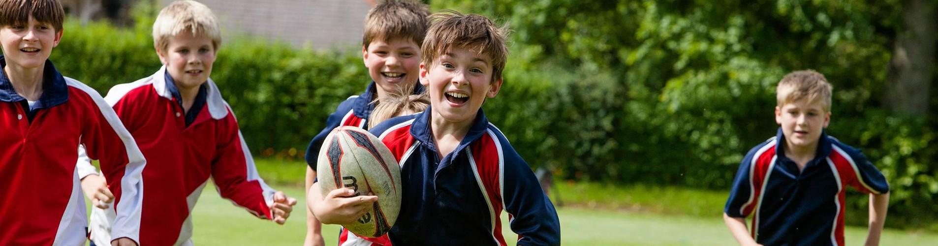 highfield-school-life-sport-main