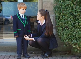 Family of top UK independent schools - Harrogate Ladies' College