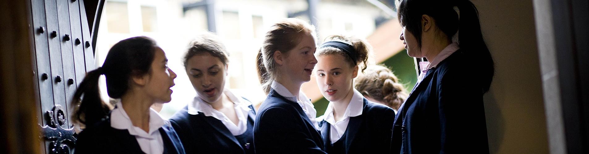 Term Dates   Kirklees College Somerset College