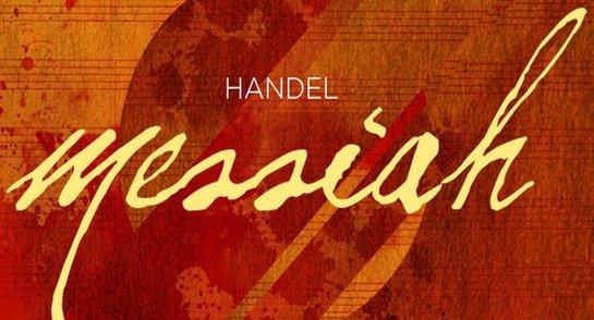 Handels Messiah for web