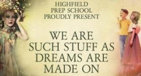 Highfield Production