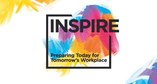 Inspire Careers Programme