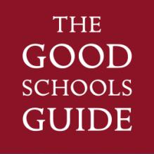GSG logo new 2013-1 (4) (1)